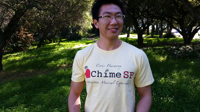 Jim_ChimeSF_Tshirt